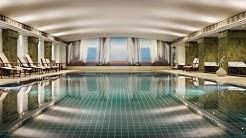 Park Hyatt Hamburg: a hotel review (+ sightseeing in Hamburg)