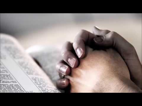 Praarthichidam- Malayalam Christian Devotional Song   Thomas Pynadath   Enne Karuthunna Sneham