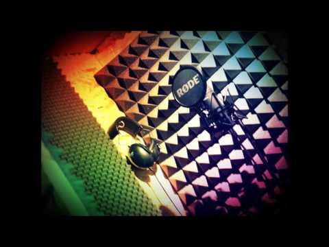Bounce - Sommer (Let Nas Down Sample)