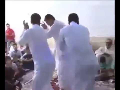 رقص شياب ٢٠١٨ thumbnail