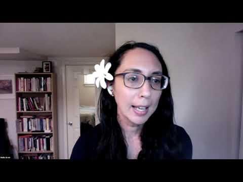 """The Polynesian Problem"": Western Studies of Pacific Islander Origins on YouTube"