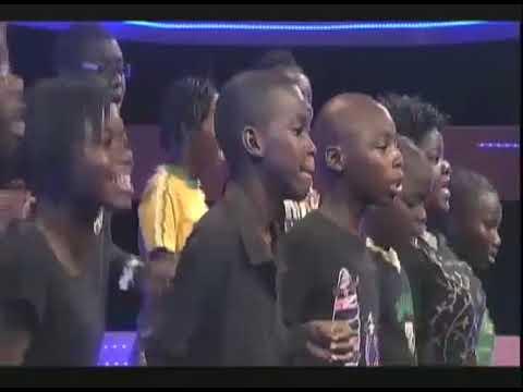 St. Thomas Technical - Sweet Jamaica Medley - ATS - Oct. 2 2017