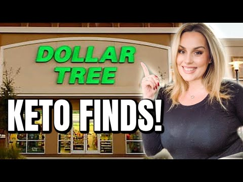 keto-food-at-the-dollar-store-/-keto-snacks-/-low-carb-foods-/-daniela-diaries