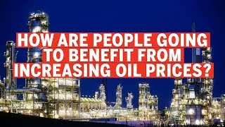 GCC subsidy cuts to remain | Impact of increasing oil prices