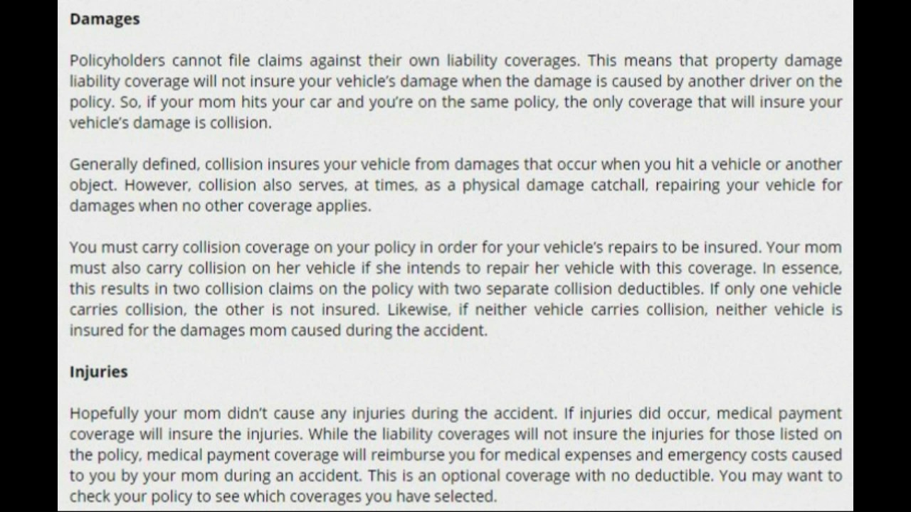 washington auto insurance quotes - YouTube
