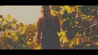 Kygo Style - Follow You