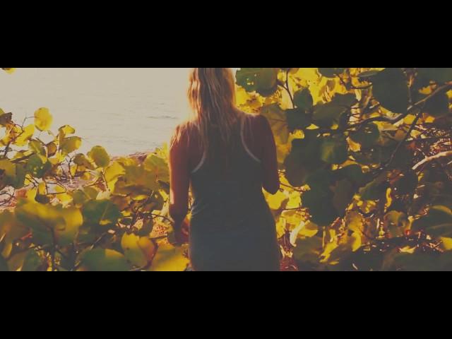 Kygo Style - Follow You (Music Video)
