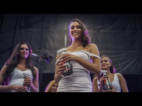 HOT IMPORT NIGHTS ARIZONA 2019 | AFTERMOVIE