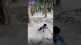 Ek Ladka Ladki Dono Pagal Ho Gaya Pyar Mein,awdhesh premi