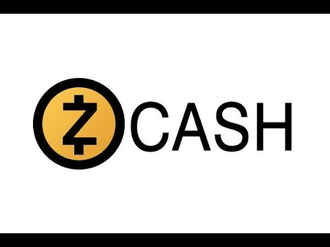 zcash to btc