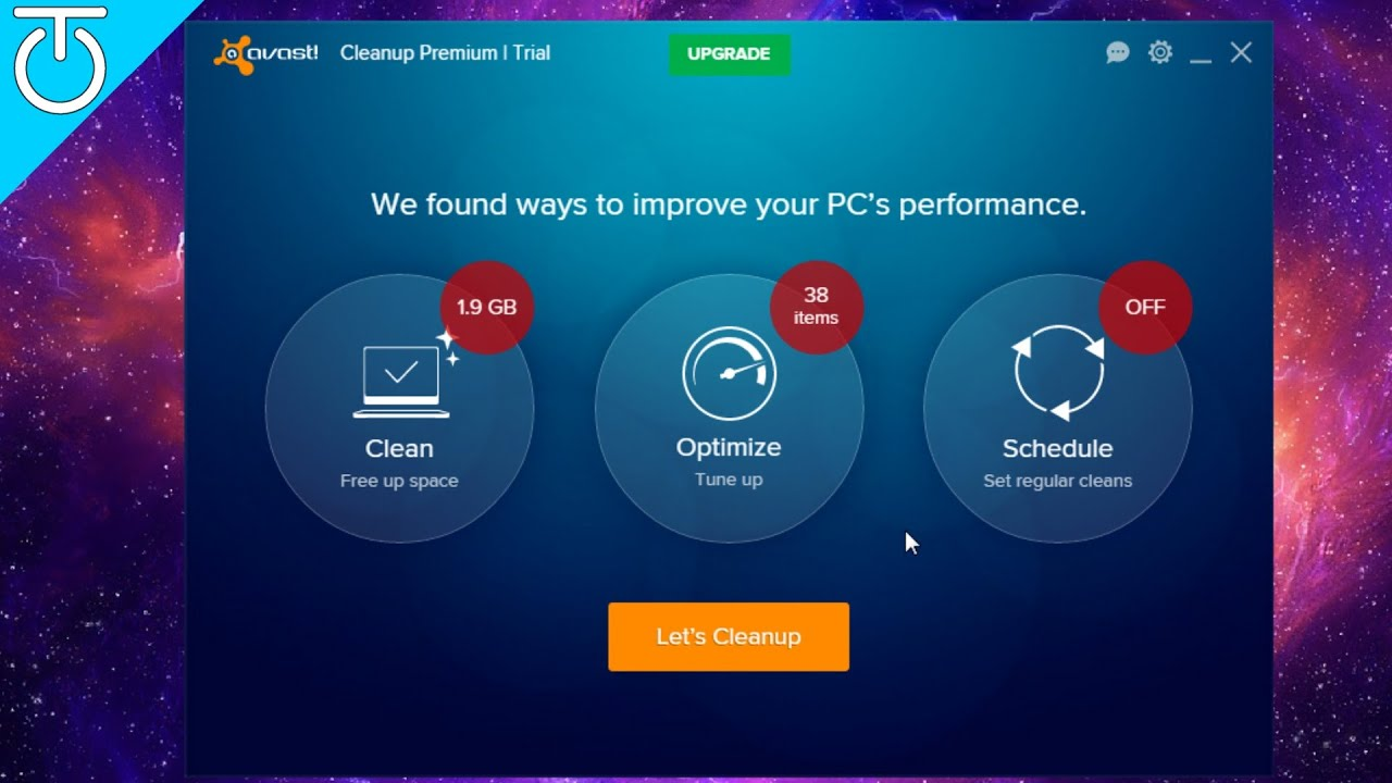Avast Cleanup Premium 2018 Free Download