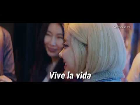If I Die | Sub. Español | Dolf & DJ Soda |