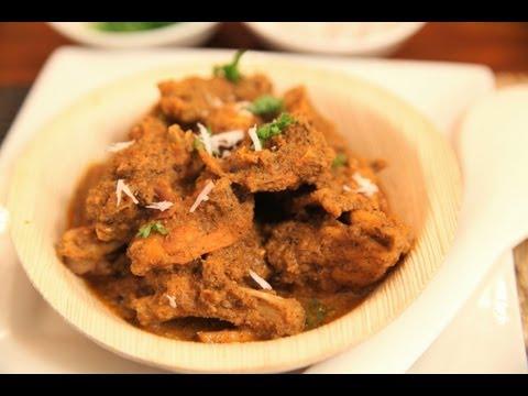 Best Organic Style Chicken By Megha