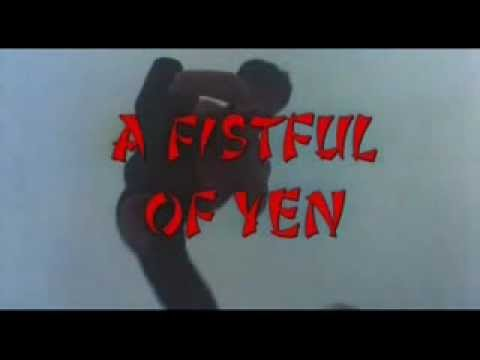 Kentucky fried movie video