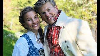 Celebrating_Norway's_constitution_day_|_Vlog_19³