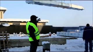 видео Финские комплекты (куртка+брюки) для мальчиков – купить по выгодной цене в Москве и др. городах РФ