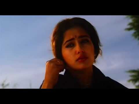 Yeh Safar Full Video Song HQ With Lyrics   1942  A Love Story