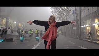 Voo Voo - Się poruszam 1 (Official video)