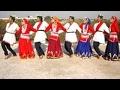 Download Nonstop Nati Rohru Jaana Meri Aamiye -Fast Nonstop Mix Pahari Naati Himachali Song MP3 song and Music Video