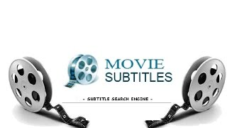 How To  ADD Subtitles to Movie with WinAVI Video Converter