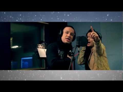 L.L. Junior feat. Nótár Mary - Boldog Ünnepet ( music )