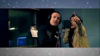 L.L. Junior feat. Nótár Mary - Boldog Ünnepet