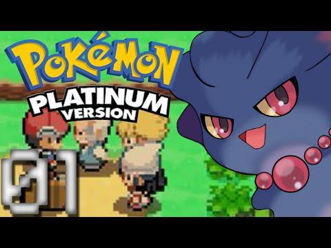pokemon psp iso cso download