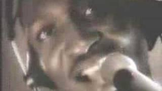 Dare Art-Alade - Original Naija