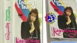 "Gambar cover Pop Sunda Lawas ""Kagembang"""