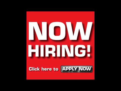 Automotive Technician Mechanic Job Employment Rio Grande Valley