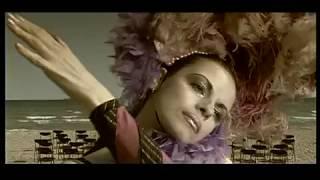 Λαυρέντης Μαχαιρίτσας Μπάμπης Στόκας   Νότος Official Video Clip