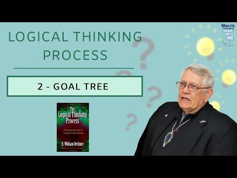 buy almanach der praktischen ethik forscher