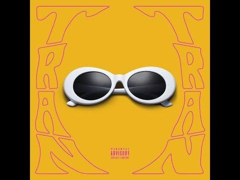 Sfera Ebbasta - Tran Tran (Prod. Charlie Charles) (Instrumental Flp) [FREE DOWNLOAD]