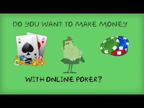 What is Rake? What is Rakeback? RakebackChamps offers Party Poker Rakeback and much more.