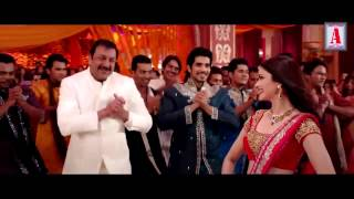Video chura ke leja bhaga ke leja   YouTube download MP3, 3GP, MP4, WEBM, AVI, FLV Agustus 2018