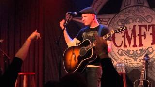 Corey Taylor-Bother (acoustic)
