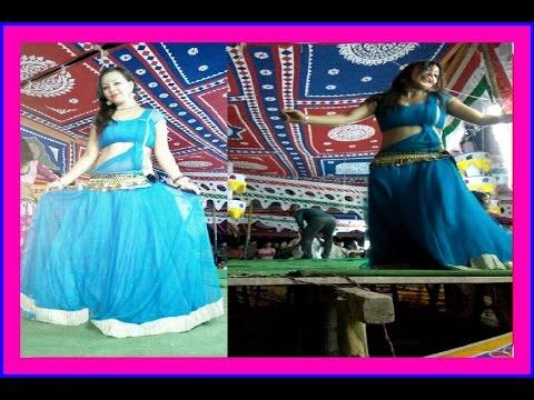 Bhataru Se Pahile Dele Bani Stage Show