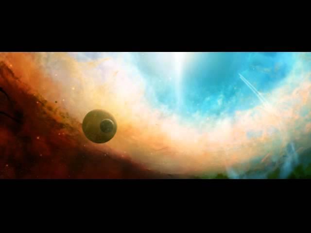 Tineidae- Stellar Wind