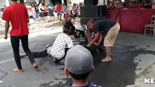 Download Video JARANAN JAWA MITRO TARUNO KEPATIHAN - TULUNGAGUNG, JARANAN 4. 22092018 MP3 3GP MP4