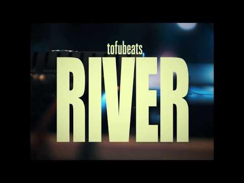 tofubeats/RIVER (Klang Ruler×kojikoji)