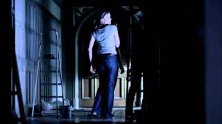 The Twilight Werewolf (Deutscher Trailer)
