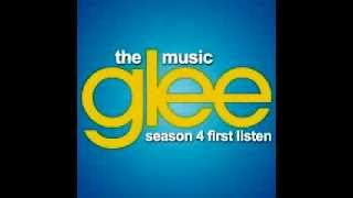 Glee Cast   Oops I did it again  mp3 download and lyrics FULL HQ