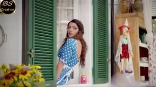 New Hindi song (Love story song)   sad songs hindi songs   love songs 💘