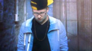 Andy Mineo - Michael Jackson ft. Thisl, Rich Perez, R-Swift and Bubba Watson