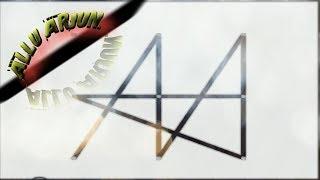 كيفية جعل Allu Arjun (AA) توقيع قفل الشاشة