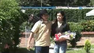 VIDEO TITULADO  PAZ EN LA CAMA.LOS PATRICK``S DE COLOMBIA thumbnail