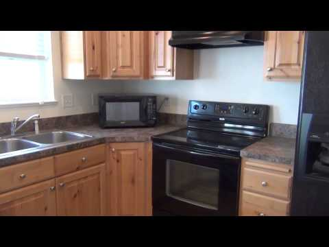 Bridger Twin Home Rental Through Bmg Rentals