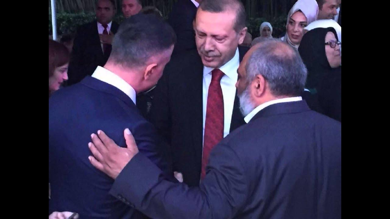 sedat peker erdoğan ile ilgili görsel sonucu