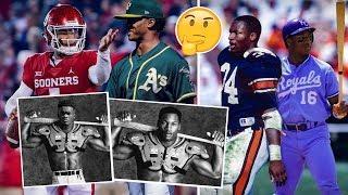 is-kyler-murray-the-next-bo-jackson-baseball-highlights-comparison