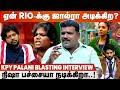 kpy palani exclusive interview  aranthangi nisha  bigg boss